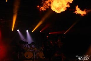 Behemoth - Metal Days110