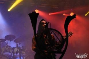 Behemoth - Metal Days113