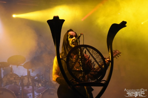 Behemoth - Metal Days114