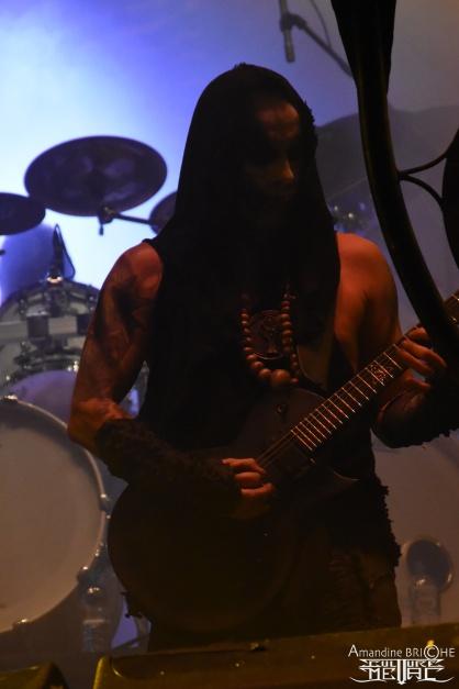 Behemoth - Metal Days116