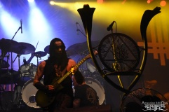 Behemoth - Metal Days117