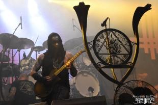 Behemoth - Metal Days118