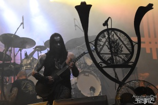 Behemoth - Metal Days119