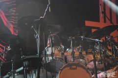 Behemoth - Metal Days12