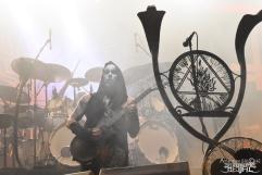 Behemoth - Metal Days124