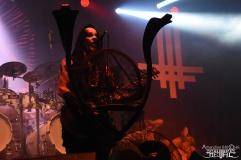 Behemoth - Metal Days128