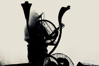Behemoth - Metal Days132