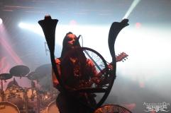 Behemoth - Metal Days134