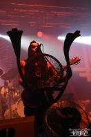 Behemoth - Metal Days138
