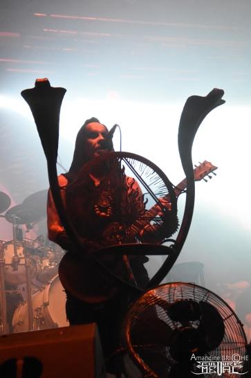 Behemoth - Metal Days139