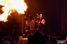 Behemoth - Metal Days143