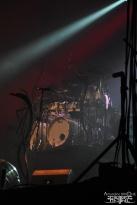 Behemoth - Metal Days153