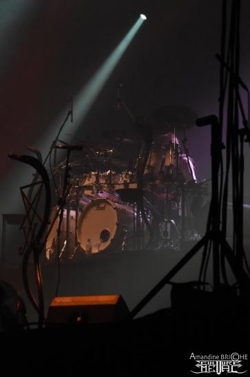 Behemoth - Metal Days155