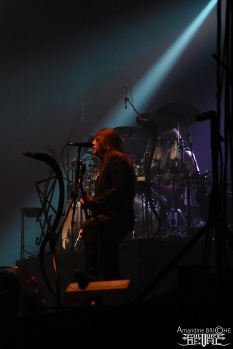Behemoth - Metal Days157