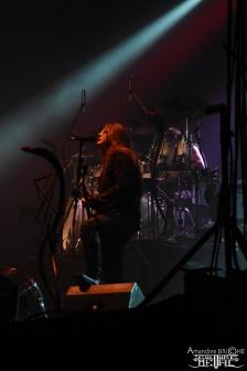 Behemoth - Metal Days159