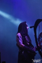 Behemoth - Metal Days16