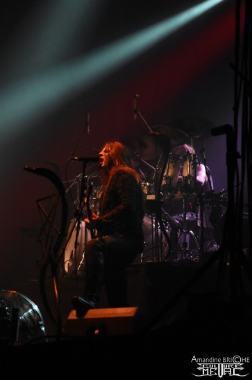 Behemoth - Metal Days162