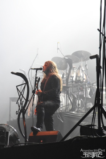 Behemoth - Metal Days163