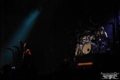 Behemoth - Metal Days164
