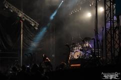 Behemoth - Metal Days166
