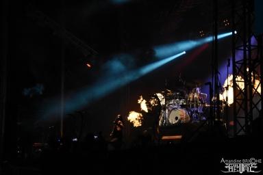 Behemoth - Metal Days168