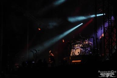 Behemoth - Metal Days169