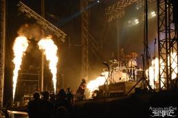 Behemoth - Metal Days171