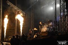 Behemoth - Metal Days172