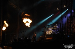 Behemoth - Metal Days175