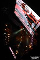Behemoth - Metal Days177