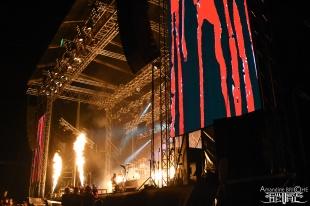 Behemoth - Metal Days178