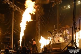 Behemoth - Metal Days179