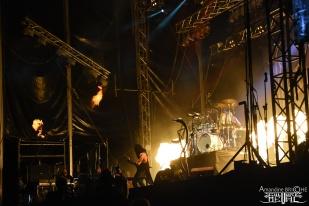 Behemoth - Metal Days181