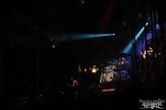 Behemoth - Metal Days182