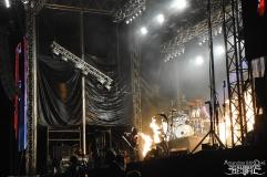 Behemoth - Metal Days184
