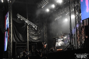Behemoth - Metal Days186