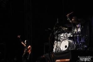 Behemoth - Metal Days188