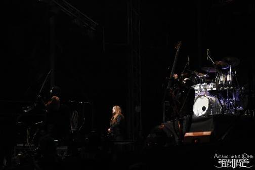 Behemoth - Metal Days190