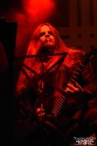 Behemoth - Metal Days2