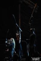 Behemoth - Metal Days204