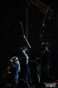 Behemoth - Metal Days206
