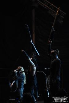 Behemoth - Metal Days208