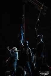 Behemoth - Metal Days210