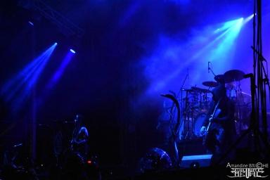 Behemoth - Metal Days215