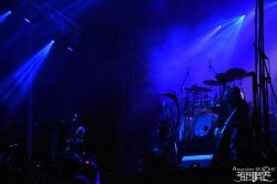 Behemoth - Metal Days216