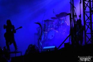 Behemoth - Metal Days218