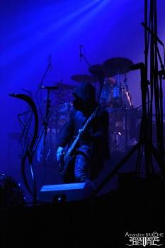 Behemoth - Metal Days219