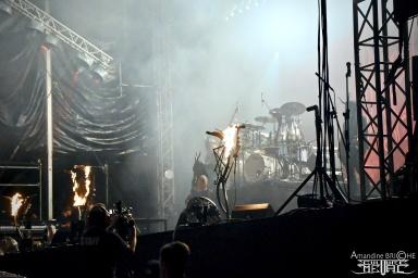 Behemoth - Metal Days222