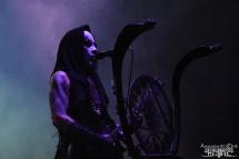 Behemoth - Metal Days47