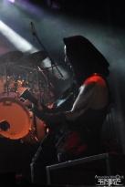 Behemoth - Metal Days5